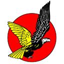 eagle thumb