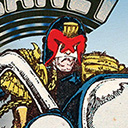 journey planet dredd thumb