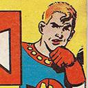 marvelman thumb