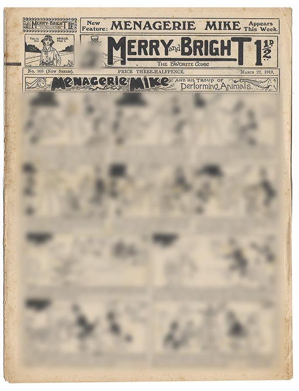 Merry & Bright 19190322