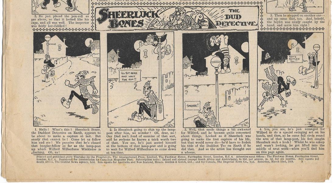 Sheerluck Bones 19190322