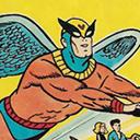 super tv heroes thumb