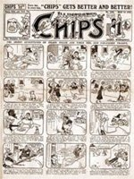 illustratedchips2