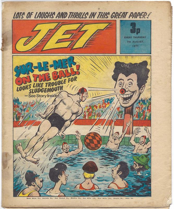 Jet 19710807s.jpg