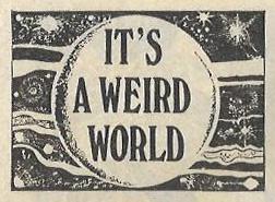 jet - weirdworld