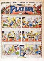 playboxv2