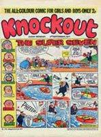 knockoutv2