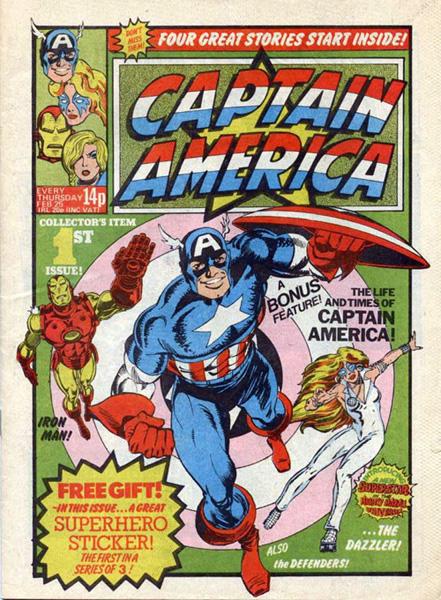 captainamerica#01