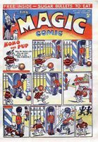 magicv1