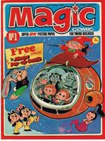 magicv2