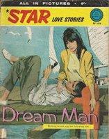 starlovestories