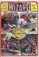 wizardv1