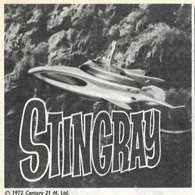 Countdown-stingray-title