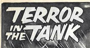 Countdown-terrorinthetank-title
