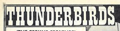 Countdown-thunderbirds-title