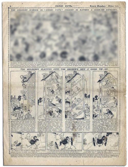 ComicCuts 19191129 p8s