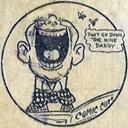 ComicCuts 19191129 thumb
