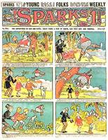 sparksv2