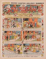 sunbeamv1