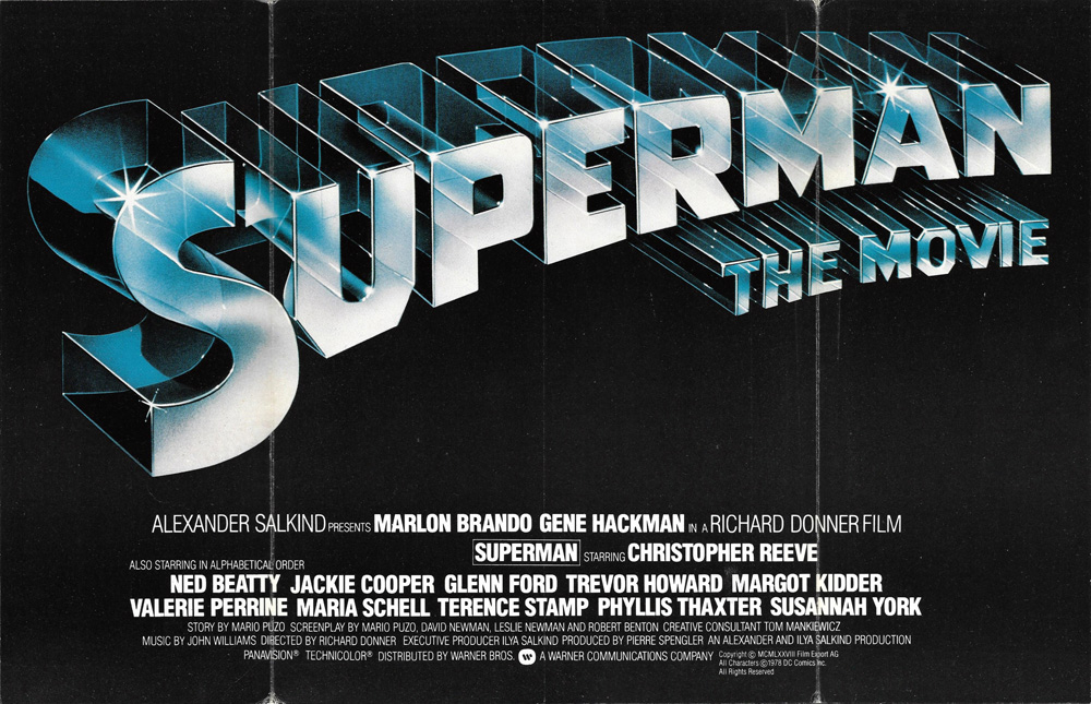 Superman promo card inside s.jpg