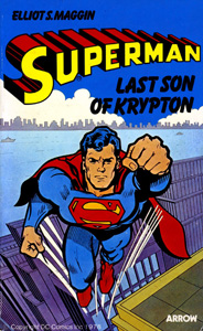 supermanlastson