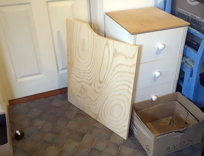 02 plywood
