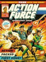 actionforce1