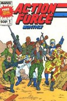 actionforcemonthly1