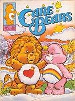 carebears9