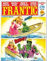 frantic1