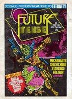 futuretense1