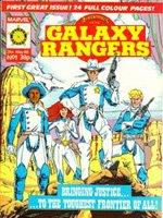 galaxyrangers1