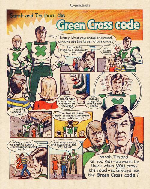 greencrosscode