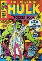hulkpb1
