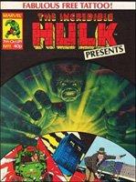 hulkpresents1