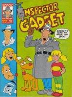 inspectorgadget3