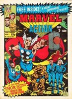marvelaction1