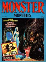 monstermonthly1