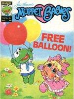muppetbabies3