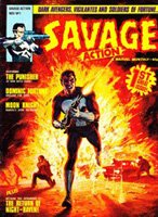 savageaction1