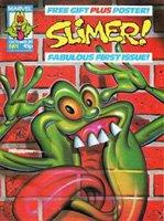 slimer1
