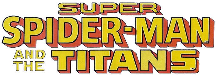 smcw logo 199-230