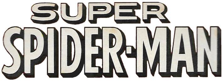smcw logo 254-310