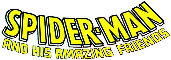 smcw logo 553-578