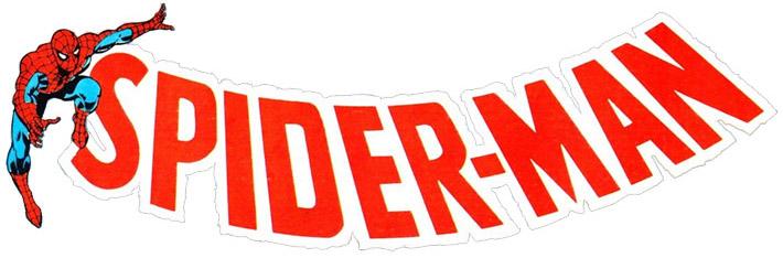 smcw logo 579-633