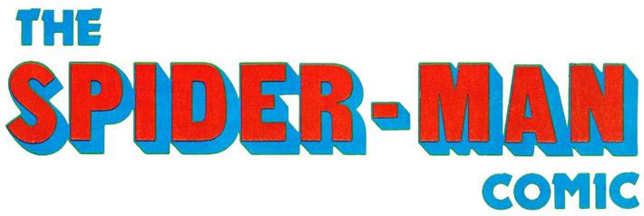 smcw logo 634-642