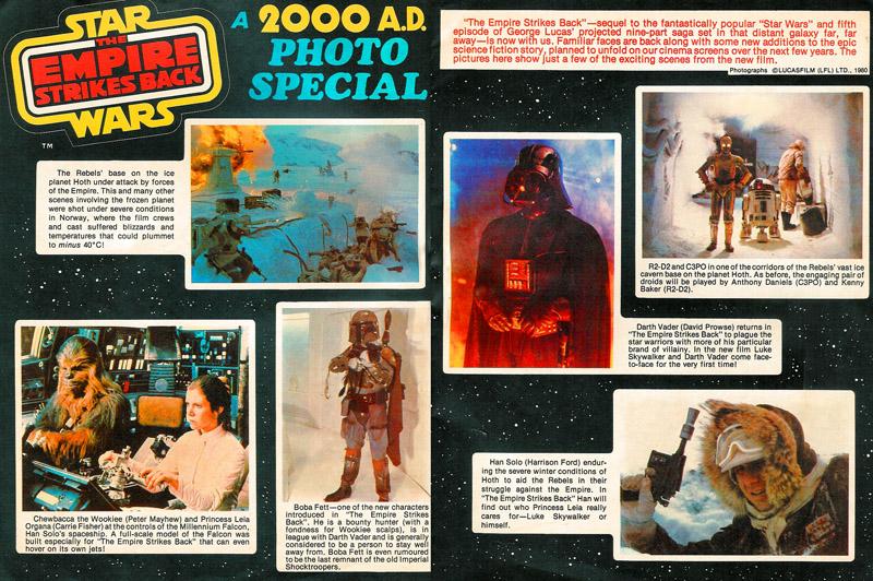 special1980