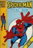 spider-manpb1