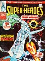 superheroes1