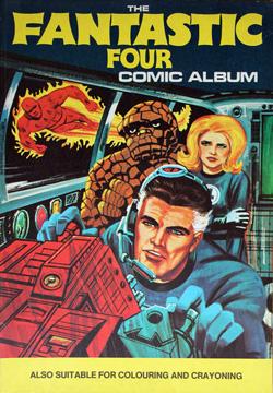 ff comic album.jpg